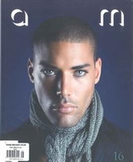 And Men Plus Magazine Subscription