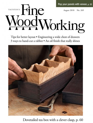 Fine Woodworking Magazine Subscription Whsmith
