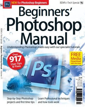 BDM I-Tech Special Series Magazine Subscription