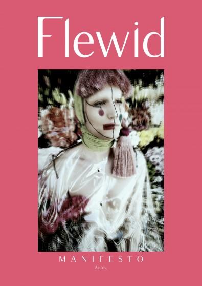 FLEWID Magazine Subscription