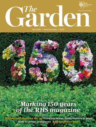 Garden Magazine Garden And Gun Magazine Bhbrinfo About The