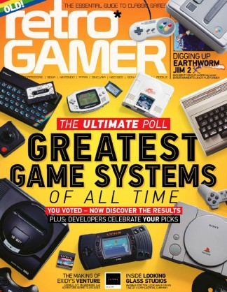retro gamer issue 88 ebook 3000