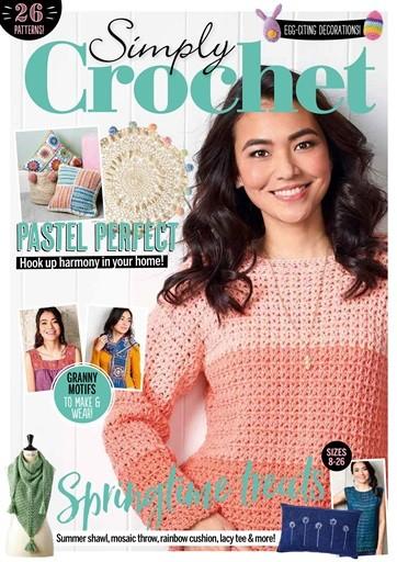Craft Magazine Subscriptions Whsmith