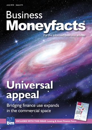 Business Moneyfacts Magazine Subscription