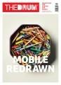 The DrumMagazine Subscription