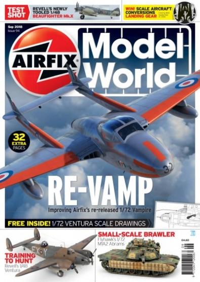 airfix magazine downloads