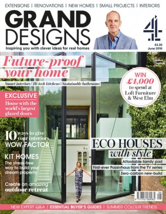 Home and Garden - Magazines | WHSmith