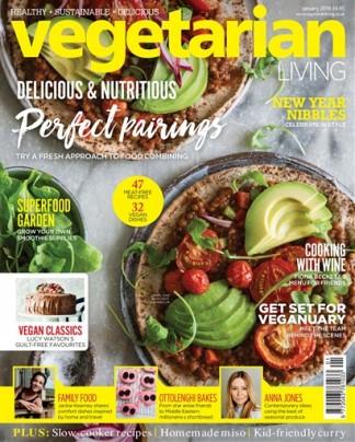 food magazines list uk food. Black Bedroom Furniture Sets. Home Design Ideas