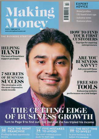 Making money magazine subscription whsmith making money magazine subscription solutioingenieria Gallery