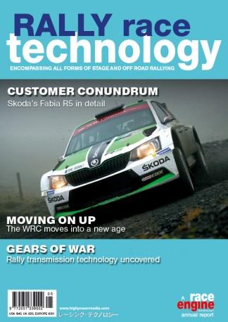 The Many Advantages Of Digital Magazines