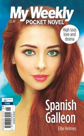 My Weekly Pocket Novels Magazine Subscription