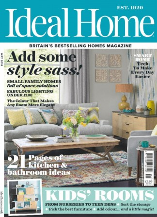 Home Decorating Magazines Free Home Decor Magazines Canada With Home  Magazine Canada