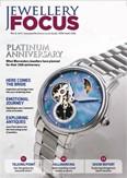 Jewellery Focus Magazine Subscription