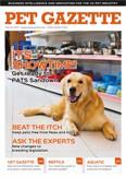 Pet Gazette Magazine Subscription