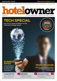 HOTEL OWNER Magazine Subscription