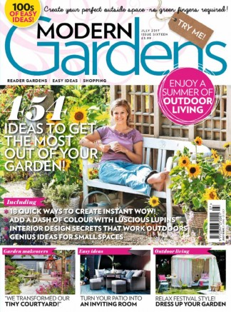 Gardening magazines uk list garden ftempo for Home design magazine subscription