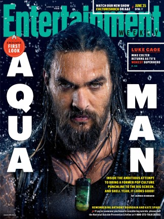 Entertainment weekly Magazine Subscription