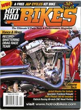 hot rod bikes magazine subscription whsmith. Black Bedroom Furniture Sets. Home Design Ideas