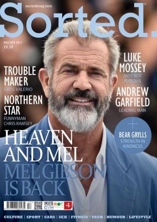 Sorted Magazine Subscription