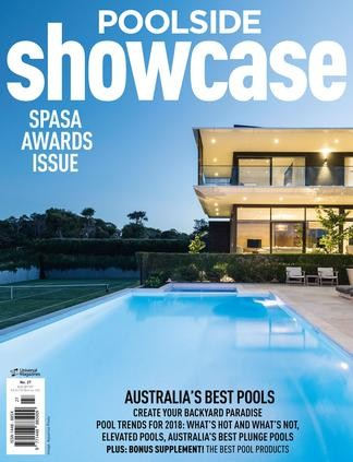 Poolside Magazine Subscription