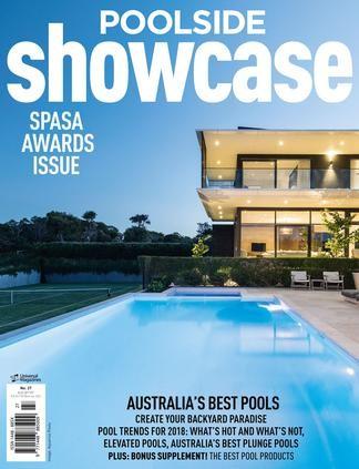 Poolside Magazine Subscription