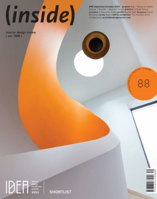 Interior Design Review Magazine Subscription