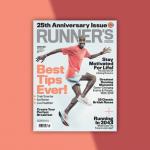 Super Summer Running Tips