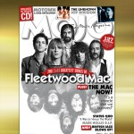 MOJO - Fleetwood Mac's 50 Greatest Songs