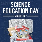 How To Celebrate Science Education Day With Your Child