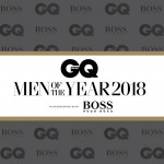 GQ Men of the Year Awards: The Winners