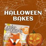 Win Halloween With These Spooktacular Bakes