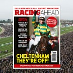 Racing Ahead's Cheltenham edition