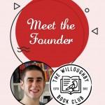 Meet the Founder: Adam Pollard