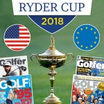 Get Ready For The Ryder Cup